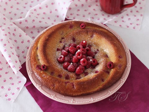 twist-financier-pistache-framboise