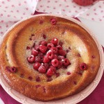 twist-financier-pistache-framboise1