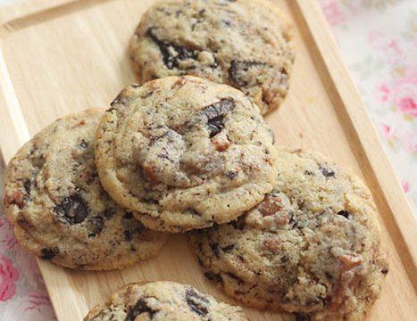 cookies-de-philippe-conticini3