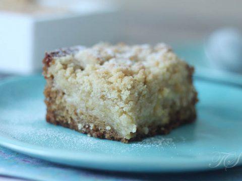 crumb-cake-aux-pommes2