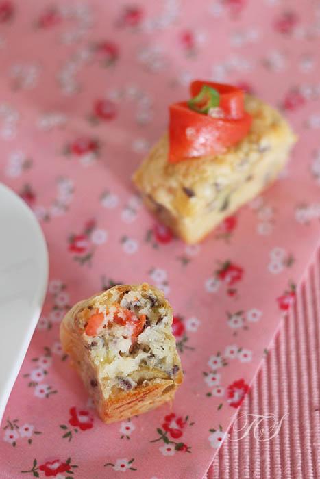 mini-cakes-saumon-nicolas-bernarde1