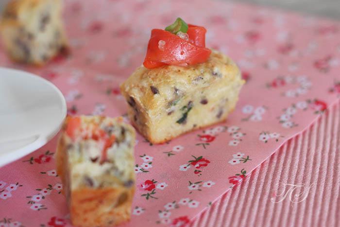 mini-cakes-saumon-nicolas-bernarde2