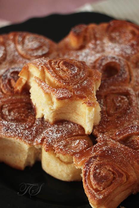 torta-delle-rose