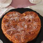 torta-delle-rose1