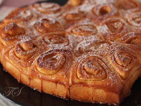 torta-delle-rose2