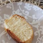 tresse-au-lait-damande1