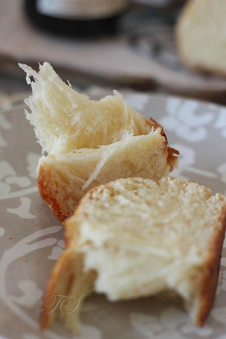 tresse-au-lait-damande3