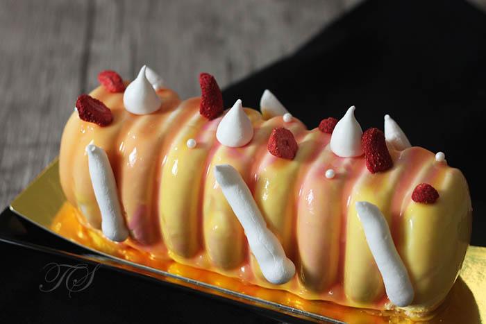 buche-citron-fraise-de-christophe-felder3