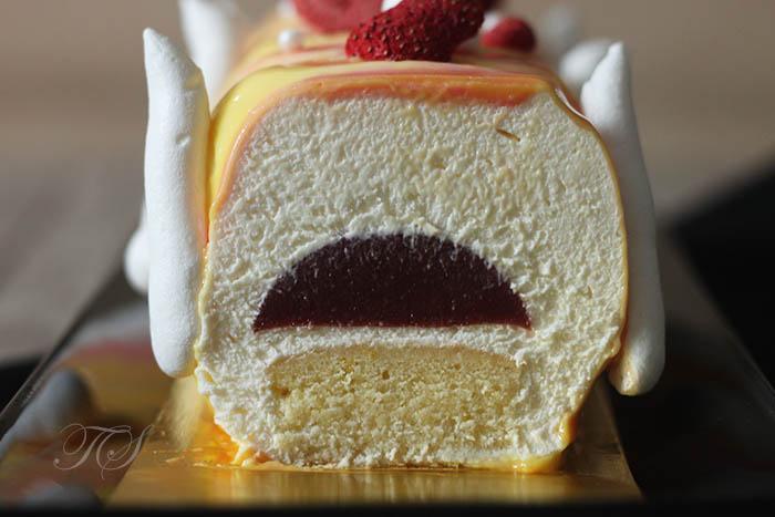 buche-citron-fraise-de-christophe-felder4