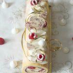 buche-roulee-framboise-pistache1