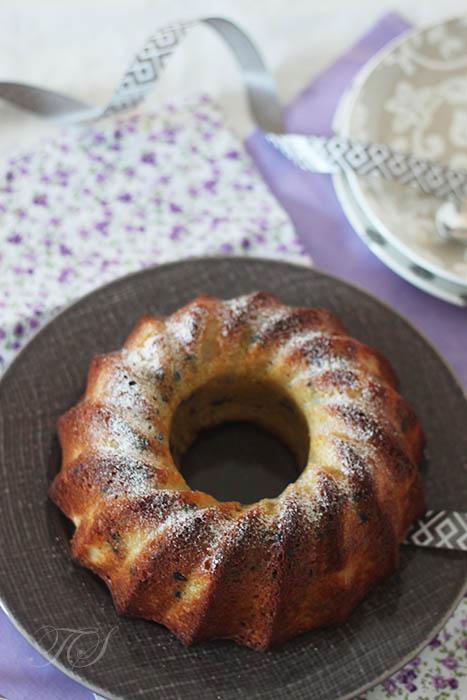 bundt-cake-poire-amande-chocolat
