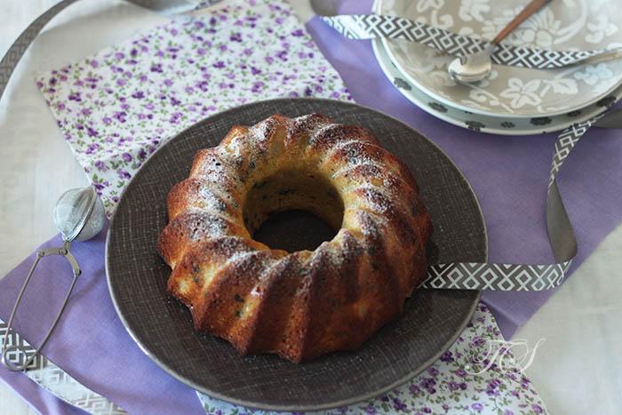 bundt-cake-poire-amande-chocolat4
