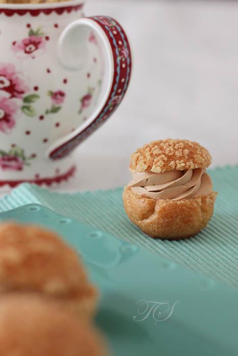 choux-creme-mousseline-praline3