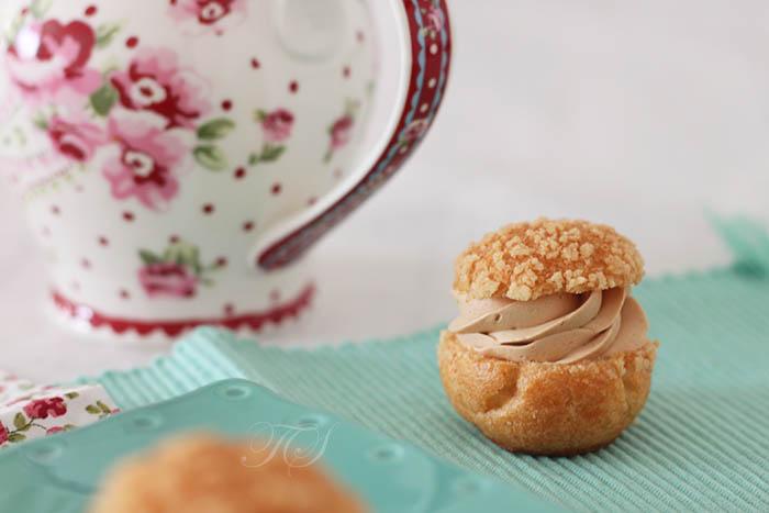 choux-creme-mousseline-praline4