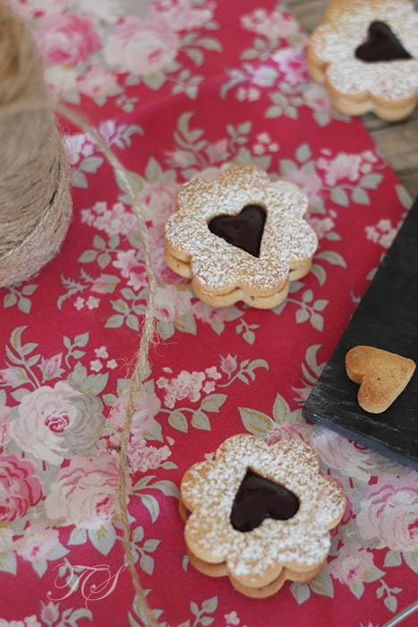linzercookies-martha-stewart3
