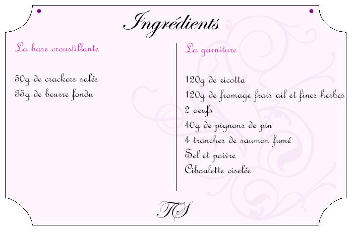 moelleux-facon-cheesecake-au-saumon-fume
