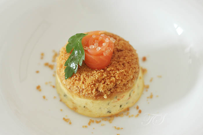 moelleux-facon-cheesecake-au-saumon-fume1