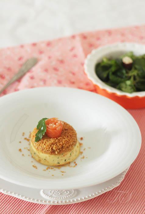 moelleux-facon-cheesecake-au-saumon-fume5