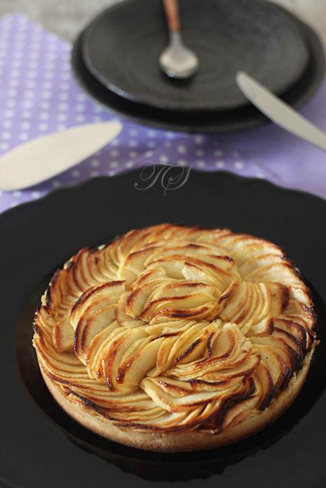 tarte-aux-pommes-urraca