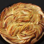 tarte-aux-pommes-urraca1