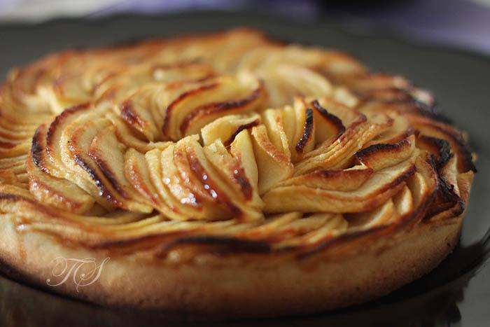 tarte-aux-pommes-urraca2