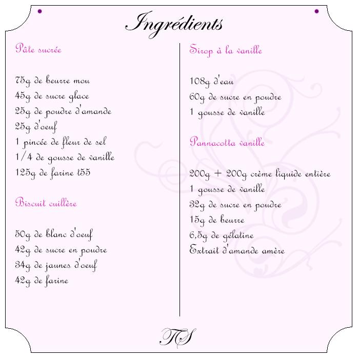 tarte-pannacotta-vanille-framboise