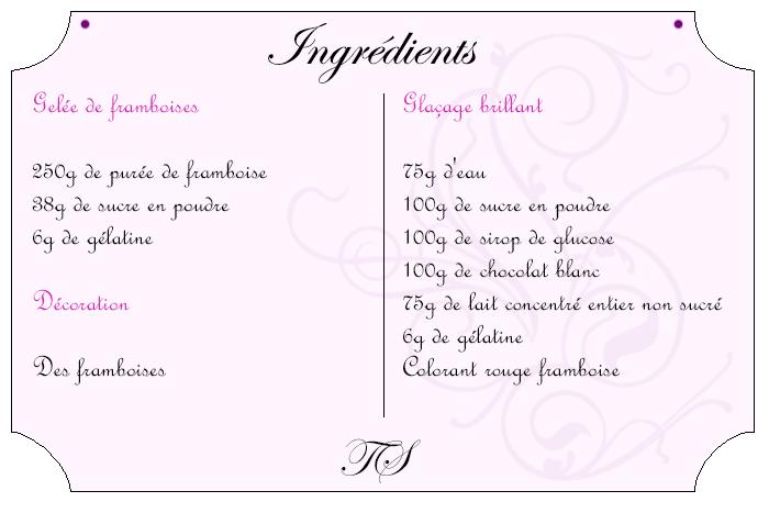 tarte-pannacotta-vanille-framboise1